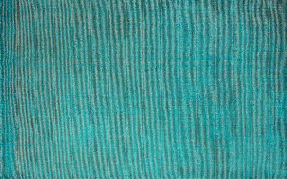 atlantic rug