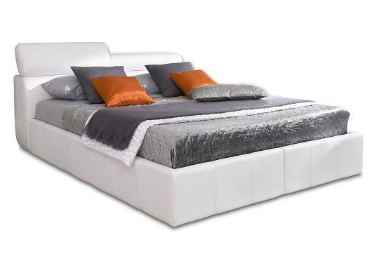 Babylon bed