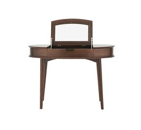 Bergen Dressing Table