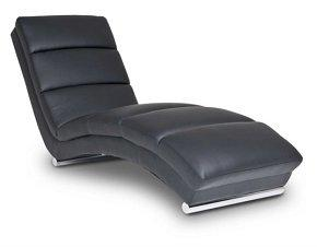 Chaise chair