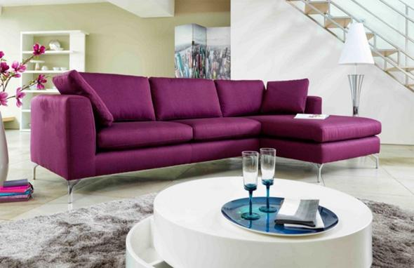 Furniture village magazine bank holiday carnival sofas for Furniture u village