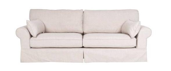 Actona callao sofa