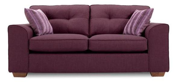 Westbridge byron sofa