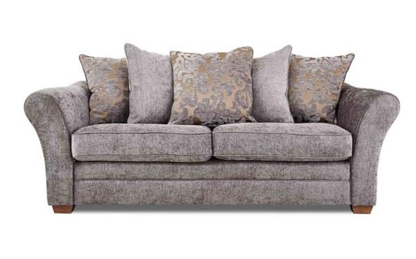 Hampstead 4 Seater Sofa
