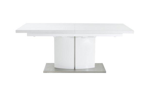 Grande High Gloss Table