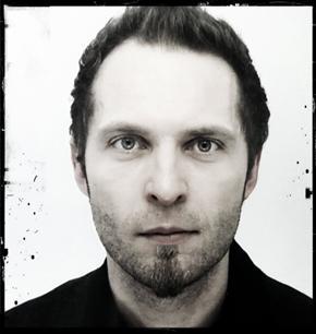 Martin Rapko