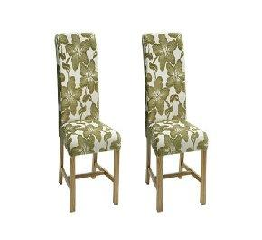 Furnitureland dining chairs