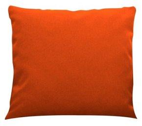 Roxy scatter cushion