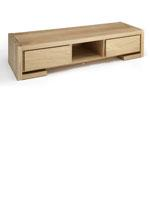 Quba TV Unit