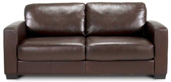 Dante sofa bed