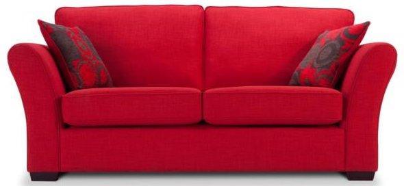 Desire sofa bed
