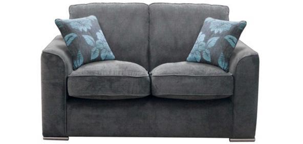 Boardwalk sofa bed