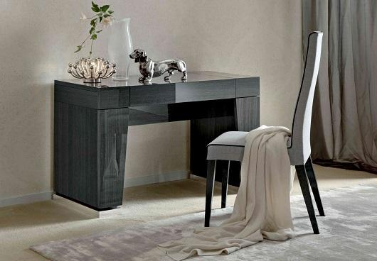 St Moritzdressing table by Furniture Village