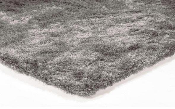 Whisper Rug in Tungsten