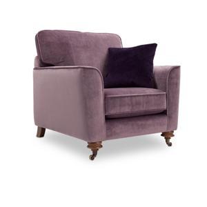 Harlequin Juliet Chair