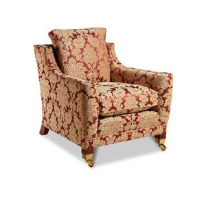 Duresta Portman Chair