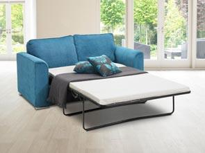 Boardwalk sofa bed