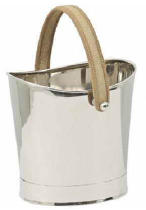 Wine cooler bucket