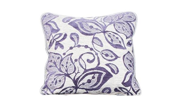 Fable scatter cushion