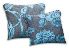 Boardwalk scatter cushion