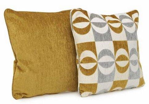 Soho Scatter Cushion