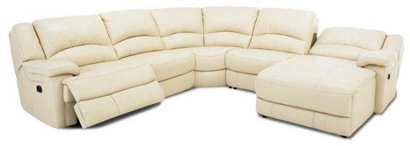 Ronson Sofa
