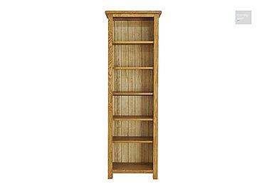 Arlington Bookcase  in {$variationvalue}  on FV