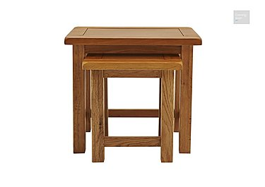 Arlington Nest of 2 Tables  in {$variationvalue}  on FV