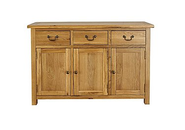 Arlington Large Sideboard