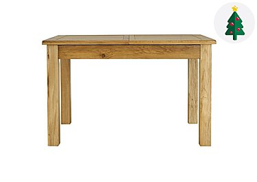 Wooden dining tables and chairs sets furniture village - 1001 sofas mallorca ...