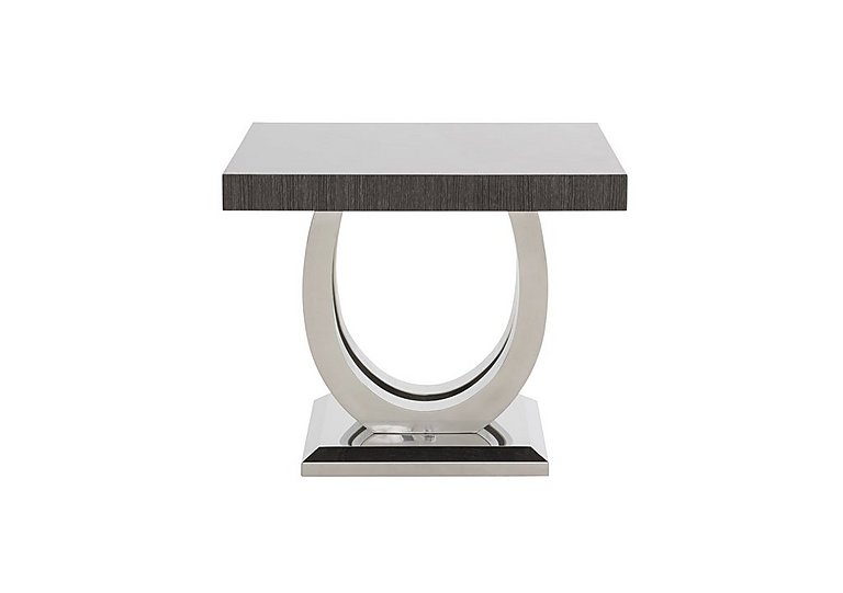 Allure Lamp Table