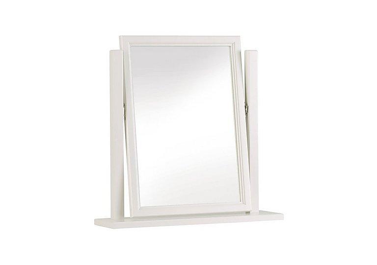 Ambriella Vanity Mirror