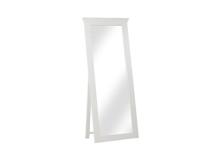 Ambriella Cheval Mirror