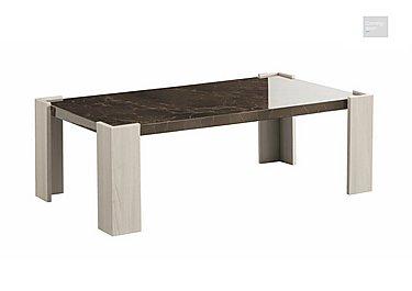 Andorra Coffee Table  in {$variationvalue}  on FV