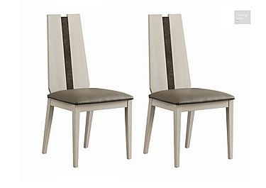 Andorra Pair of Chairs  in {$variationvalue}  on FV
