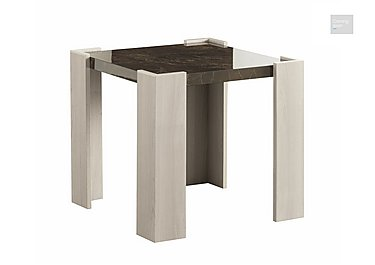 Andorra Lamp Table  in {$variationvalue}  on FV