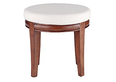 Antoinette Bedroom Stool in  on FV