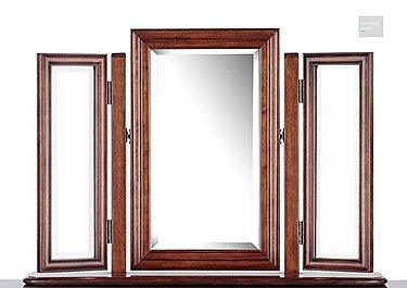 Antoinette Gallery Mirror  in {$variationvalue}  on FV