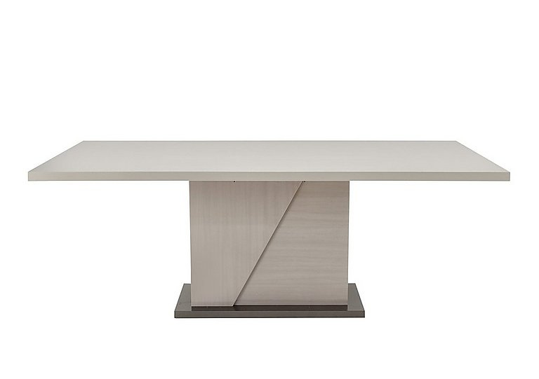 Alpine Extending Dining Table