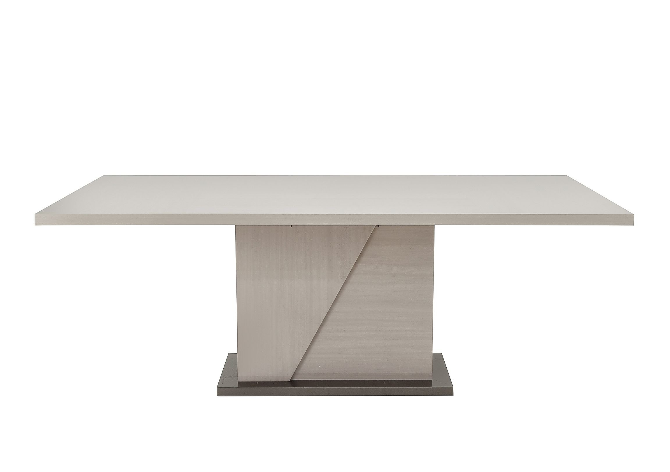 Extending Coffee Table Alpine Extending Dining Table Alf Furniture Village