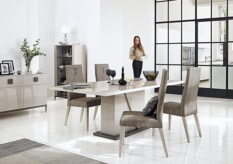 Furniture Village Coffee Table alpine rectangular coffee table - alf - furniture village