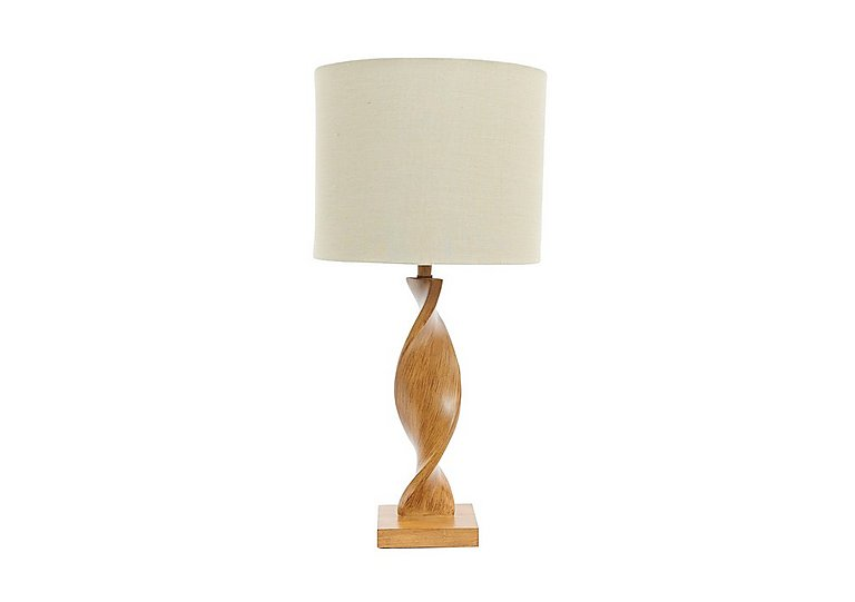 Argenta Table Lamp in  on FV