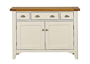 Arles Small Sideboard