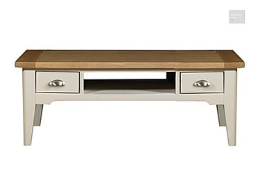 Arles Coffee Table with Storage  in {$variationvalue}  on FV