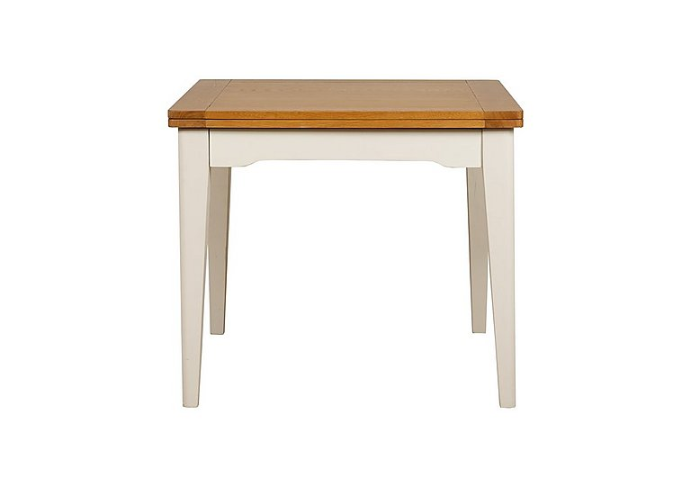 Arles Flip Top Dining Table in  on FV