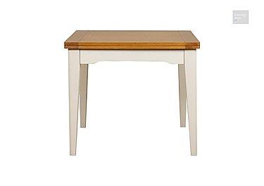 Arles Flip Top Dining Table  in {$variationvalue}  on FV