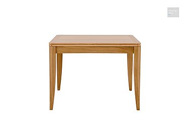 Artisan Flip-Top Extending Dining Table  in {$variationvalue}  on FV