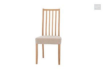 Artisan Dining Chair  in {$variationvalue}  on FV