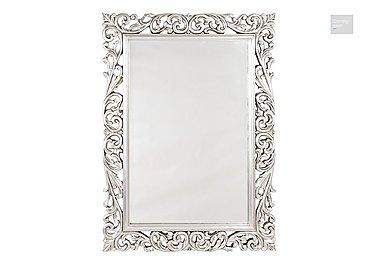 Baroque Mirror  in {$variationvalue}  on FV