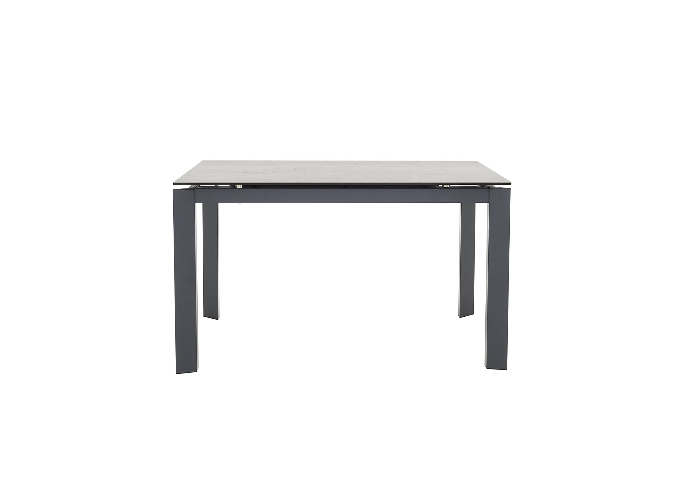 Extending Coffee Table Baron Extending Dining Table Furniture Village